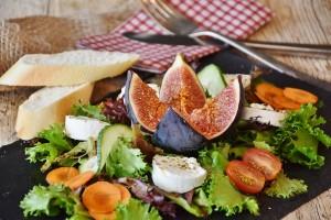 salad-1672505_1920